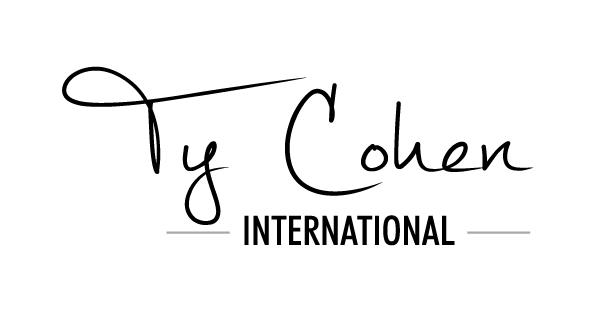 Ty Cohen - Kindle Cash Flow - Platinum Millennium Logo